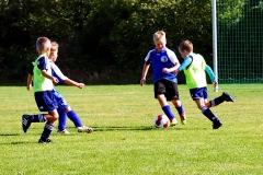 1. SC Naumburg-1.FCW-UMW-F. Leißling 16.09.2017 1.2
