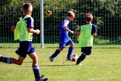 1. SC Naumburg-1.FCW-UMW-F. Leißling 16.09.2017 2.1