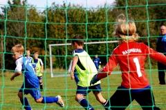 1. SC Naumburg-1.FCW-UMW-F. Leißling 16.09.2017 2.8