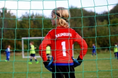 1. SC Naumburg-1.FCW-UMW-F. Leißling 16.09.2017 3.2