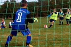 1. SC Naumburg-1.FCW-UMW-F. Leißling 16.09.2017 4.3