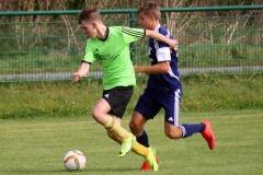 SC_Naumburg-BSV_Halle_Ammendorf_1.5