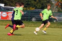 SC_Naumburg-BSV_Halle_Ammendorf_3.1